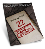 Sleeping Pills' 22 Dark Secrets Report