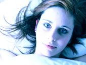 Rebound insomnia is a withdrawal symptom of coming off sleeping pills